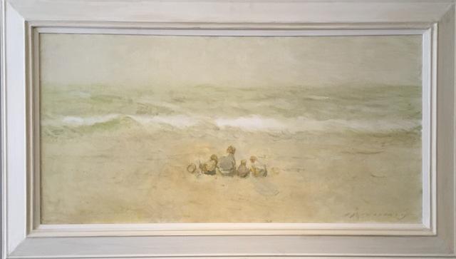 , 'Brighton ,' , Sladmore Contemporary