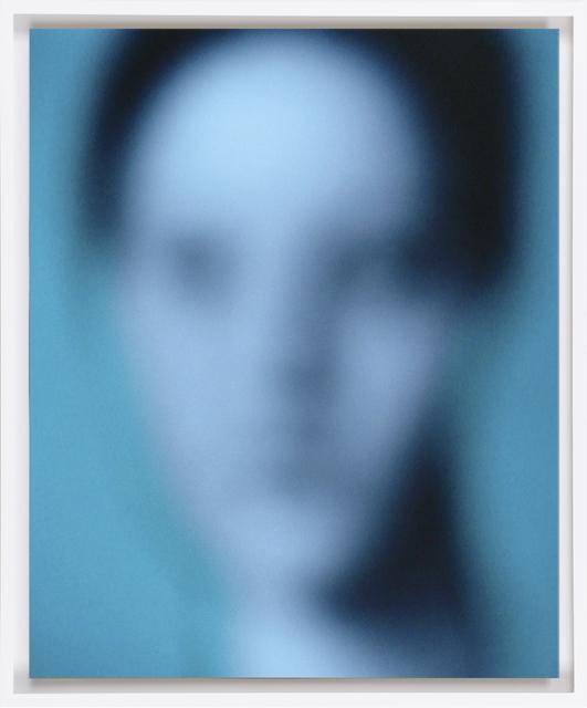Bill Armstrong, 'Rennaissance Dream, #1309', 2011, HackelBury Fine Art