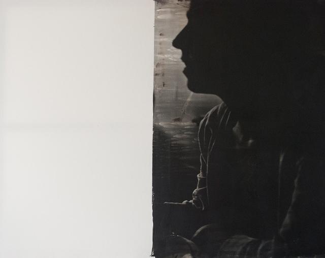 , 'CL #03,' 2011, Galerie Zwart Huis