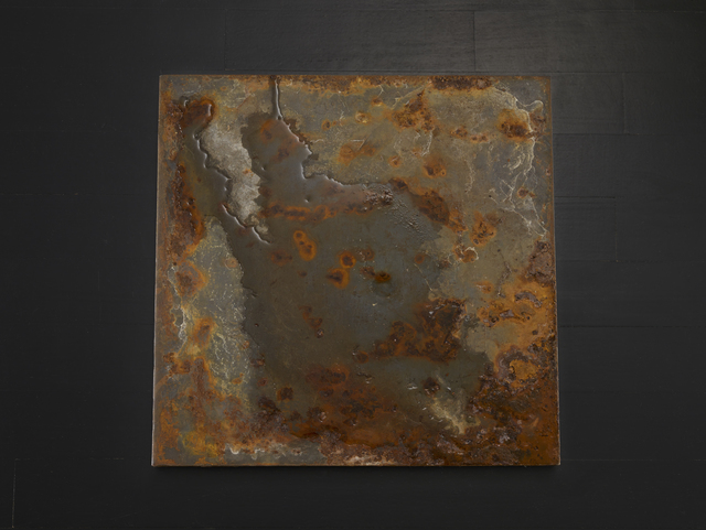 , 'Sink,' 1963, Sandra Gering Inc