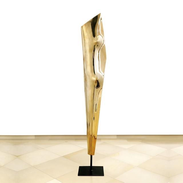 Wander Bertoni, 'The E', Design 1954, Galerie Bei Der Albertina Zetter