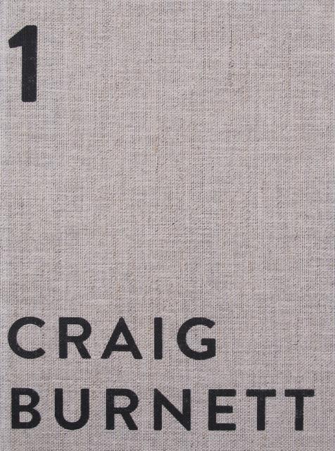 Craig Burnett, 'Bucolic Stop', 2019, SCHOOL