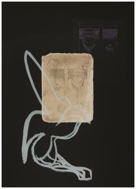 , 'Pralines I Klein,' 2016, ZMUD