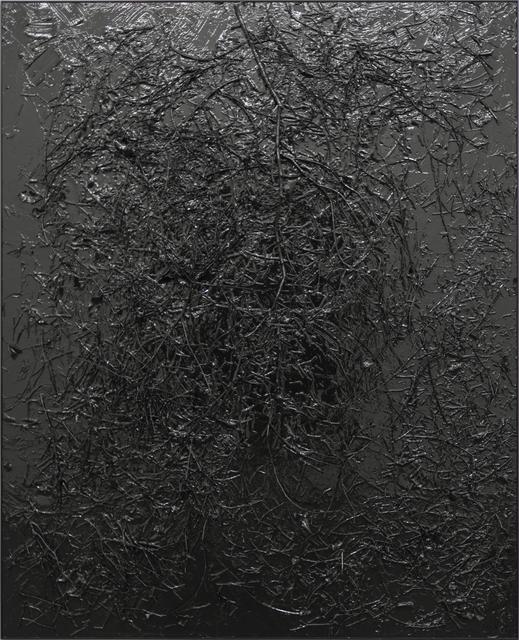 Peter Eastman, 'Enon Riverbed III', 2019, SMAC