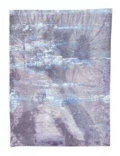 Lucas Reiner, 'Czernowitz #88', 2018, Painting, Tempera and wax on linen, Telluride Gallery of Fine Art