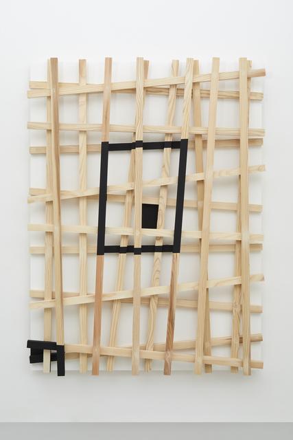 , 'Latent Passage,' 2019, Tomio Koyama Gallery