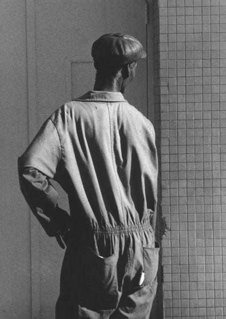 , 'Untitled,' 1980, Steven Kasher Gallery