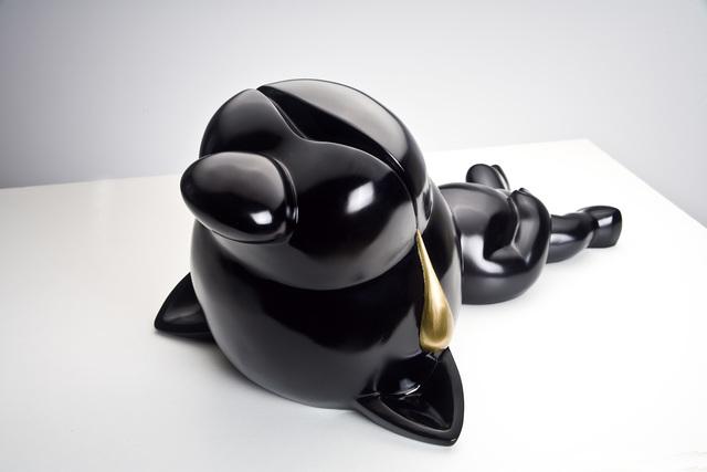 Huang Poren, 'Contentment', 2011, Powen Gallery