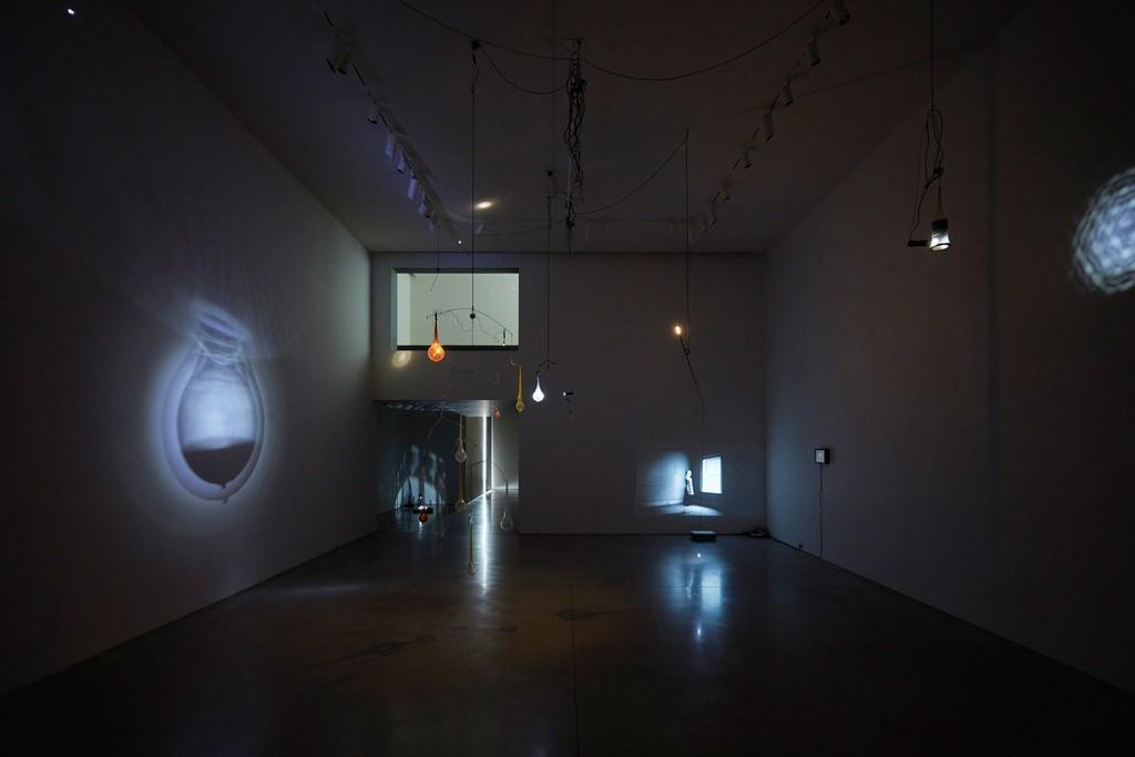 """Umeda+Sawa"", 2019, Ota Fine Arts Shanghai,  Courtesy of Ota Fine Arts, Shanghai / Singapore / Tokyo, Photography by Zhang Hong"