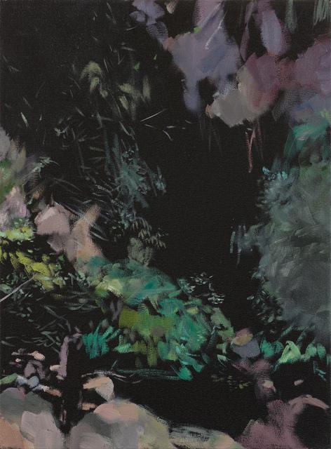 , 'Shade,' 2017, Salon Ninety One