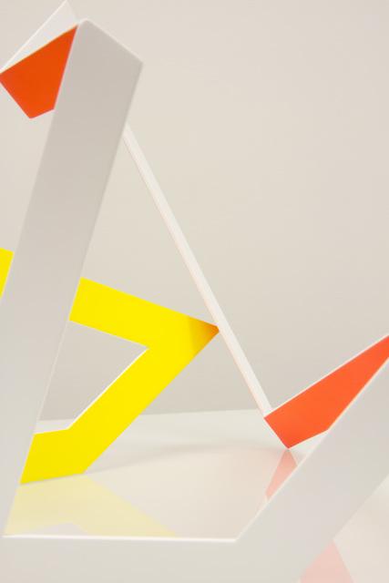 , '541,' 2014, Galeri Mana
