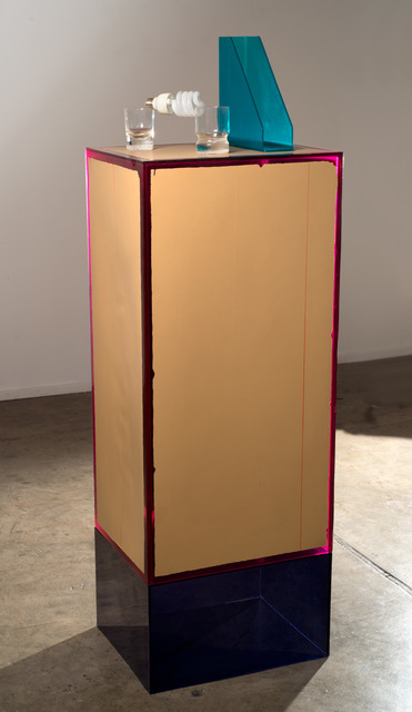 , 'Reversible jacket,' 2013, Roslyn Oxley9 Gallery