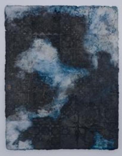 , 'Série Cartas,' 2017, Clima Art Gallery