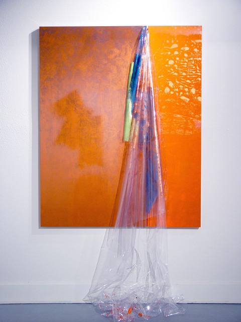 , 'Excess #282 ,' 2014, LA Artcore