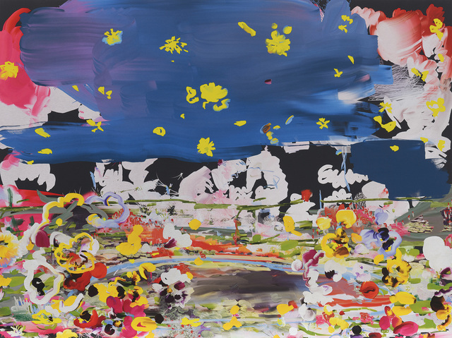 Petra Cortright, 'password angelfire', Phillips