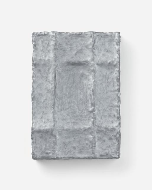, 'Object,' 2010, Japan Art - Galerie Friedrich Mueller