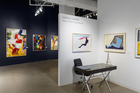 Artport Studio
