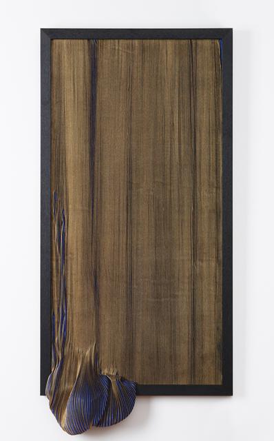 , 'Mira Mira 25,' 2017, Artereal Gallery