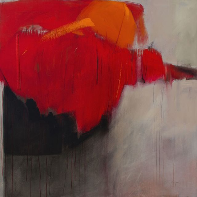 , 'Separated Land #2,' , Bill Lowe Gallery