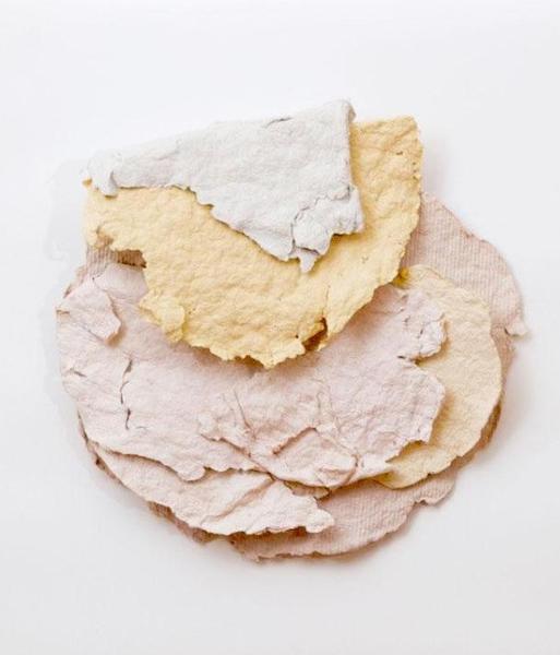 , 'Paper Relief,' 1979, Caviar20