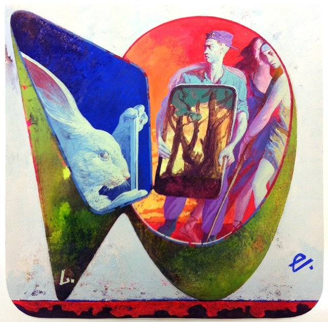 , 'Untitled,' 2012, Regina Gallery