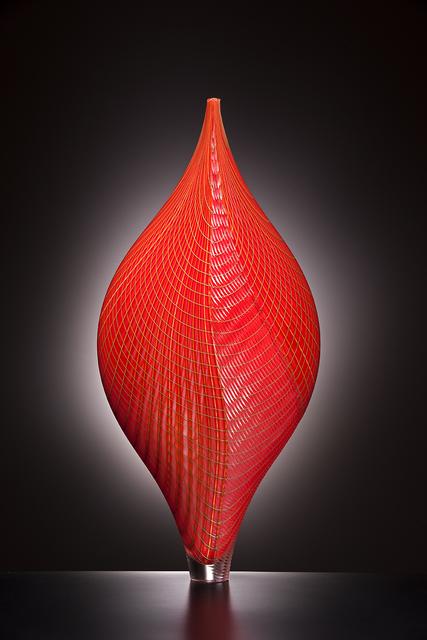 , 'ARETINO,' 2013, Traver Gallery