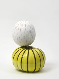 Jonathan Trayte, 'Calabaza,' 2015, She Inspires Art