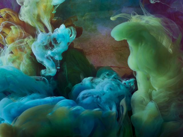 , 'Abstract 12121,' 2014, Waterhouse & Dodd