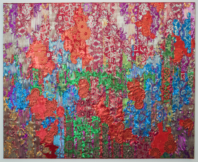 Gulnur Mukazhanova, 'Moment of the Present #22', 2019, Aspan Gallery