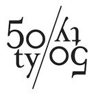 50TY 50TY