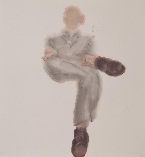 , 'Untitled,' 2010, Arario Gallery