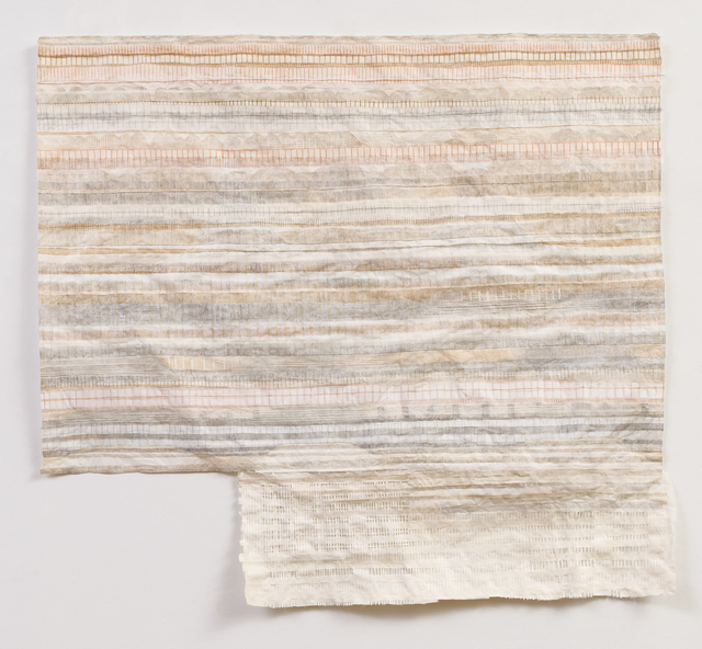 Drew Shiflett, 'Untitled 66', 2012, Lesley Heller Gallery