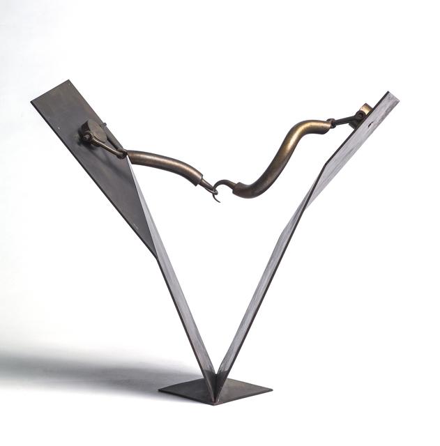 Bryan Kneale, 'Sloc II', 1965, Pangolin London