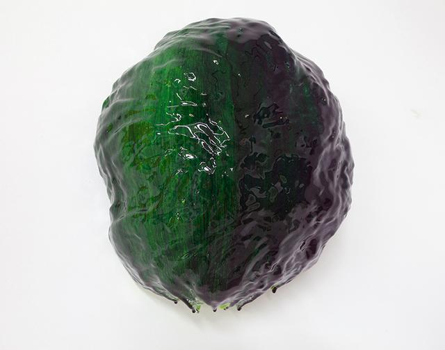 , 'WEGOWRONG(BACKTOCONCRETESUGAR), 2017,' , Taubert Contemporary