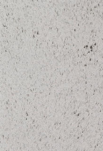 , 'Untitled,' 2016, Lange + Pult