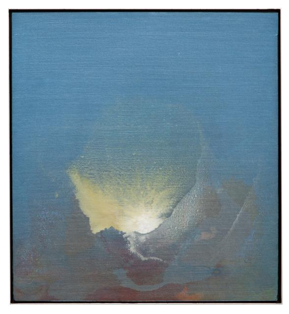 , 'California Summer 12,' 2012, Kohn Gallery