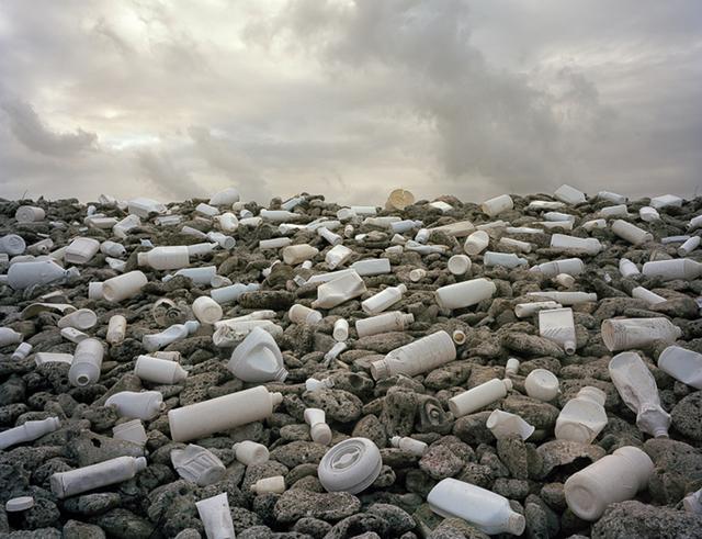 , 'Nubes (Clouds),' 2011, Cheryl Hazan Gallery