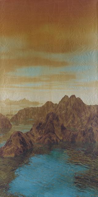 , '2007WCSS120X240_02,' 2007, Hanart TZ Gallery