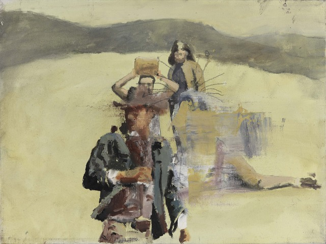 , 'Untitled,' 2013, Blain | Southern
