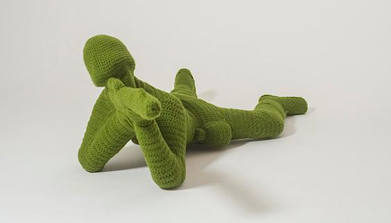 , 'Sniper,' , Emmanuel Fremin Gallery
