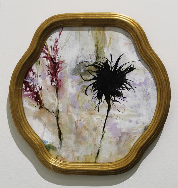 , 'Bature,' 2018, LeMieux Galleries