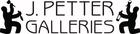 J. Petter Galleries