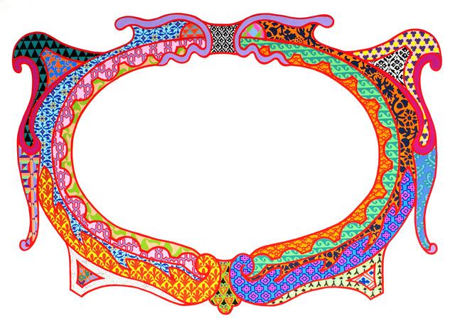, 'Sem título (1),' 2014, Luciana Caravello Arte Contemporânea