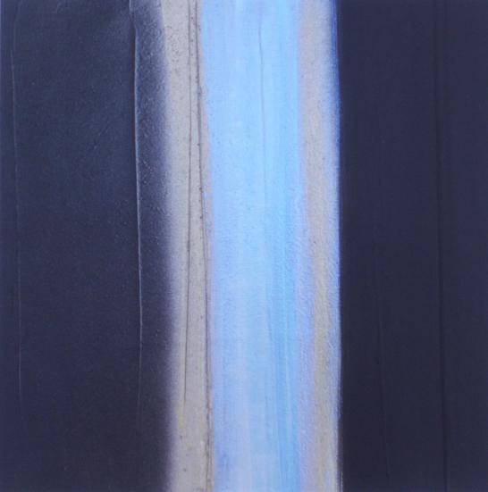 , 'Iluminado,' 2016, Alfa Gallery