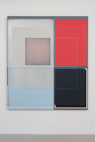 Patrick Wilson, 'Date Night', 2014, TAG ARTS
