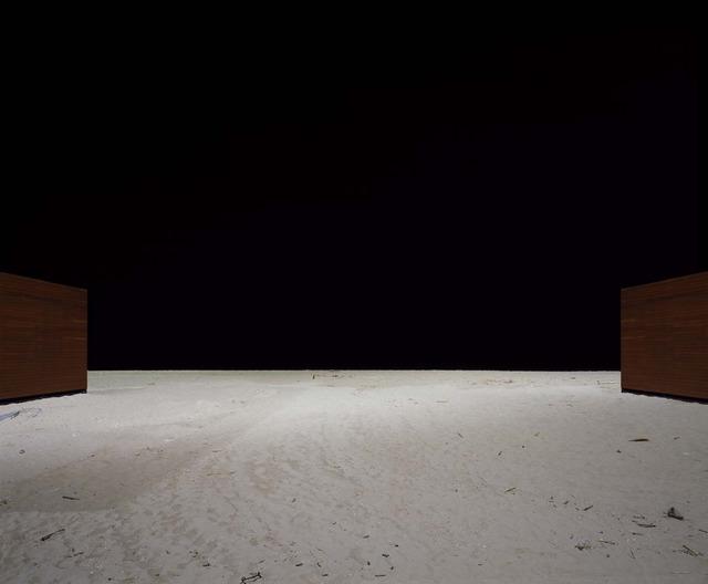 Edgar Martins, 'The Accidental Theorist Series, ed. 3/5,' 2005, Beatriz Esguerra Art