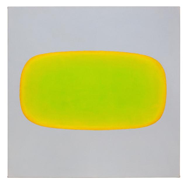 , 'Untitled,' 2016, Taguchi Fine Art
