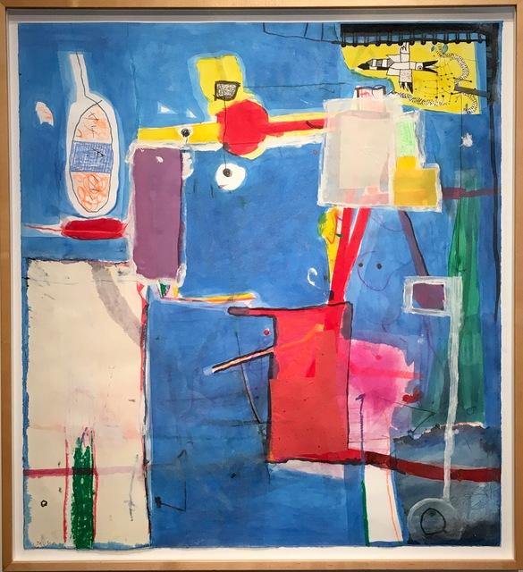 , 'Untitled - GRR 0004,' 2002, Elins Eagles-Smith Gallery