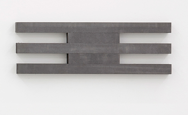 , 'Drawing 13,' 1989, i8 Gallery