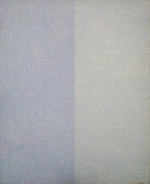 Jaime Burguillos, 'Sin título', 1980, Rafael Ortiz